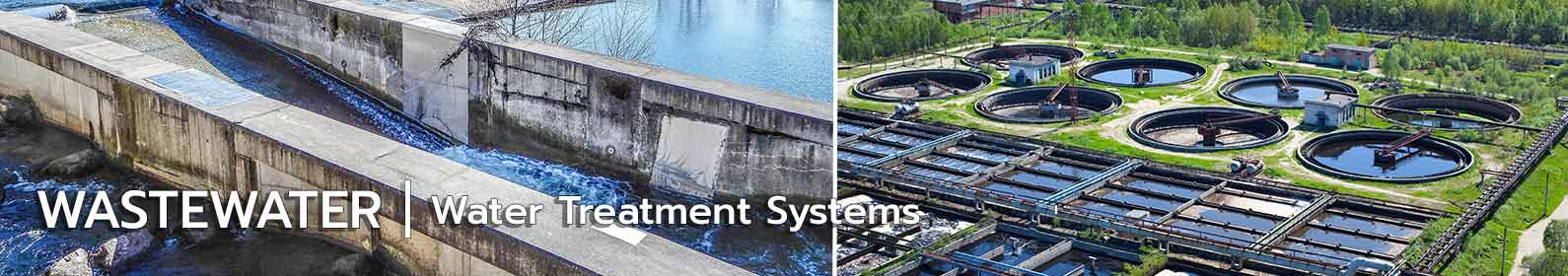 water-treatment-systems-for-spot-free-industry