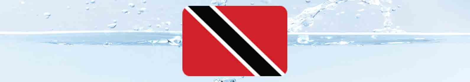 water-treatment-trinidad-and-tobago.jpg