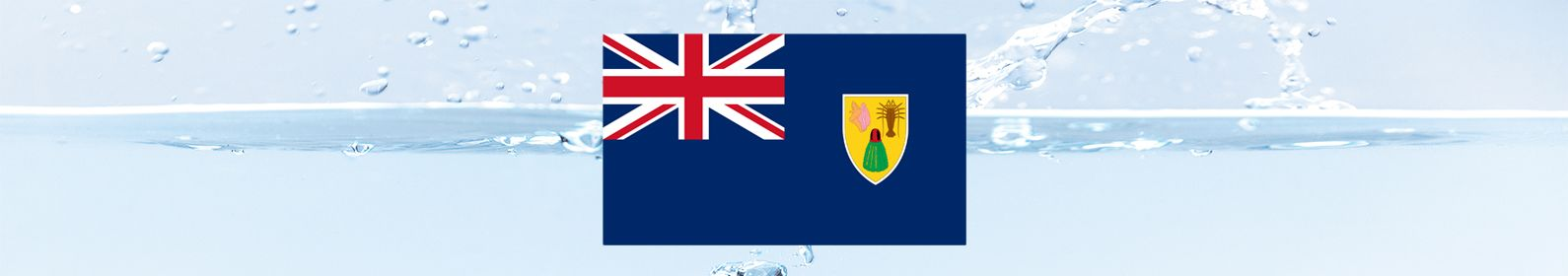water-treatment-turks-and-caicos-islands.jpg