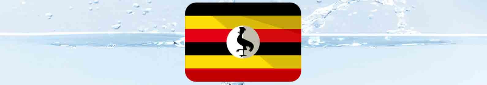 water-treatment-uganda.jpg