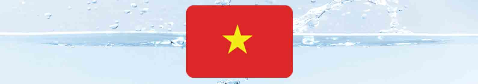 water-treatment-vietnam.jpg