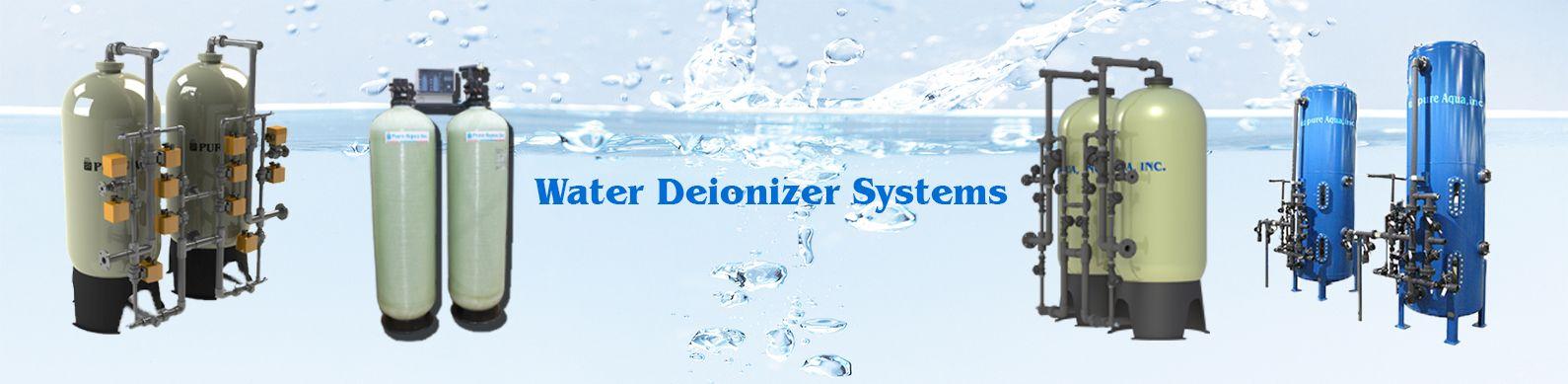 wwater-deionizer-systems-banner.jpg