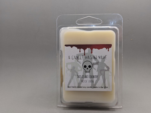 This is Bat Country - Witches Brew 2.7oz MELTS