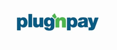 Plugn Pay Gateway