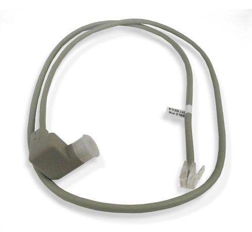 Magtek Mini MICR Cable