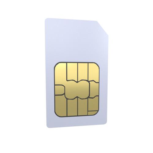 SIM Chip Paya