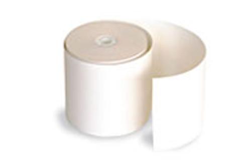 Receipt Paper-Citizen S300