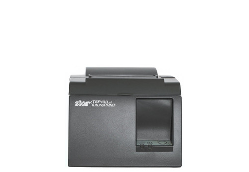 Star TSP143 POS Receipt Printer