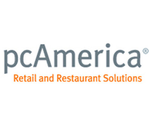 pcAmerica Support Plan- Pro