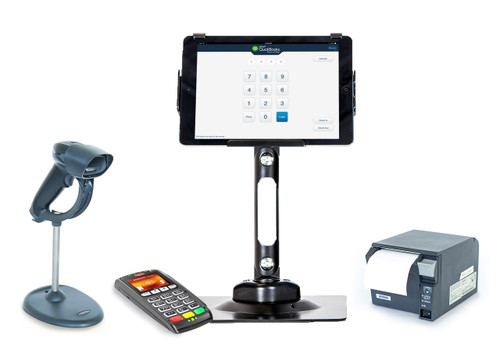 Intuit POS, Revel POS, iPAD POS, Point of Sale, business software, Retail POS,Restaurant POS
