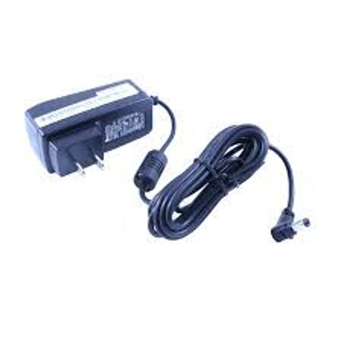 Verifone VX805 Power Supply