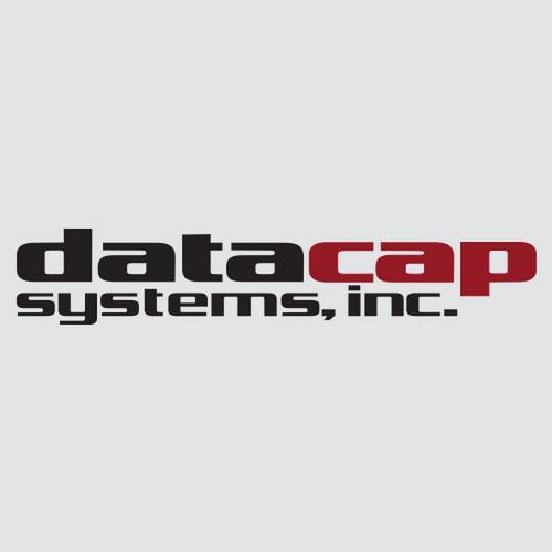 DataCap add a line
