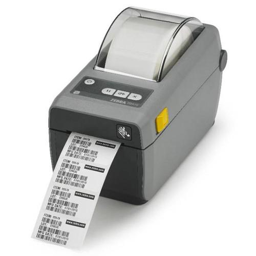 Zebra ZD410 Label Printer