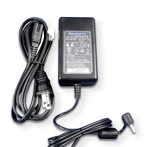 PAX A80 Power Supply