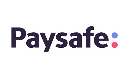 PaySafe/Optimal Gateway