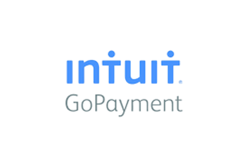 GoPayment by Intuit