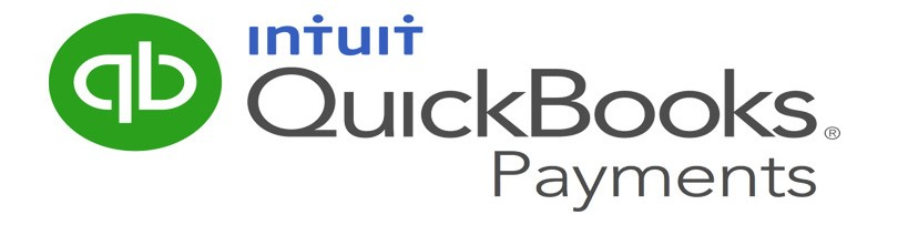 intuit-quickbooks-payments-1-.jpg