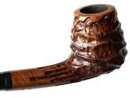 Briar Pipes Other Brands