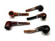Paykoc Briar Pipes