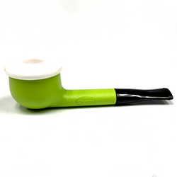Nording Shorty Filter Pipe Pistachio