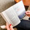NLT Abundant Life Bible New Testament (Pack of 10)