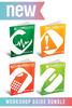 DoctorDad® Workshops Complete Bundle