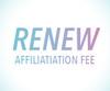 Care Net Renewal Fee 2019