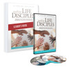 Making Life Disciples Simple Leader's Kit