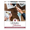 Legal Solutions (Electronic Download)