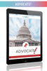 Advocate! (Download)