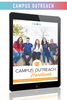 Campus Outreach (Electronic Download)