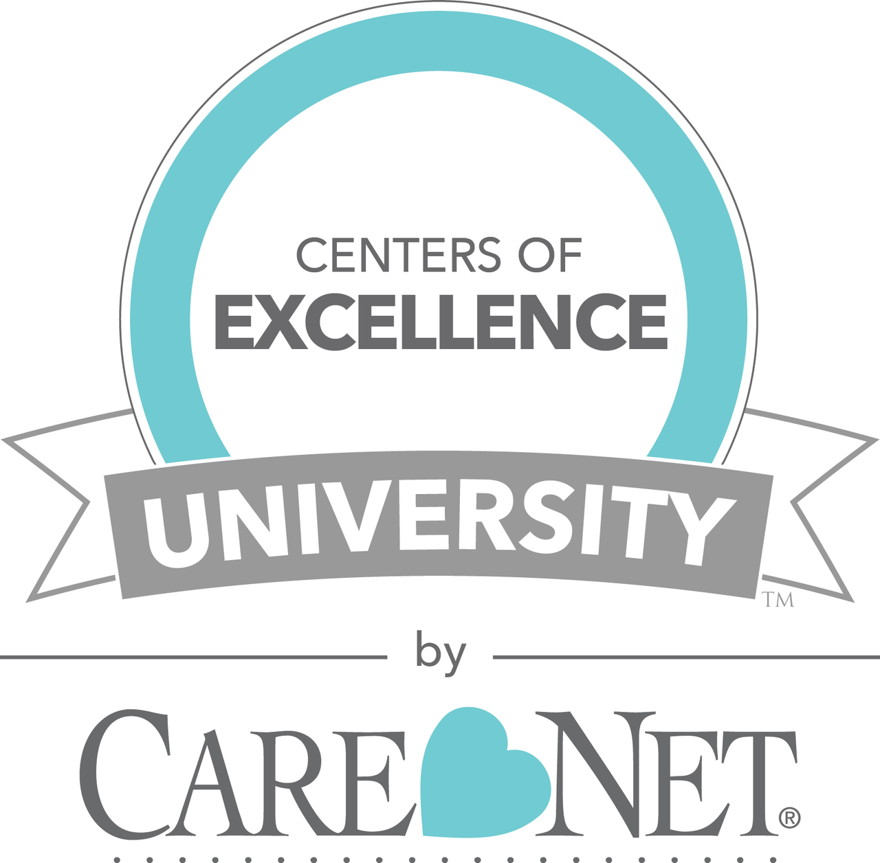 "Centers of Excellence - 6 month All-Access Center Cohort Pass for ""Connecting Conversations"""