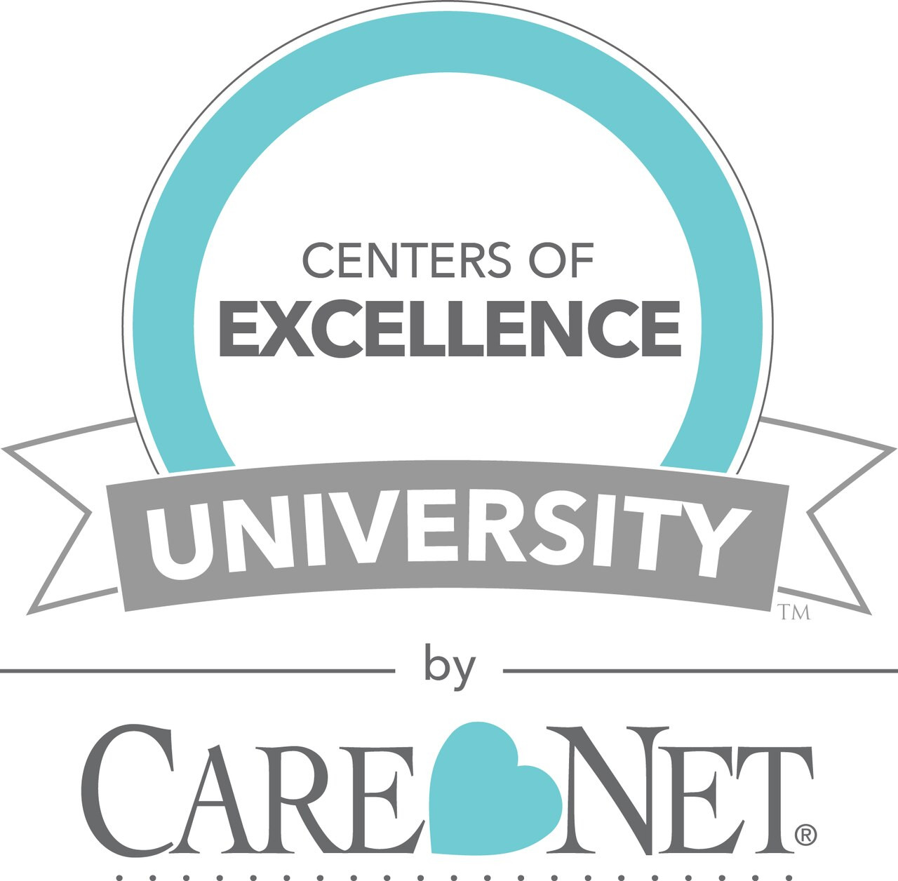 "Centers of Excellence - Individual All-Access Center Cohort Pass for ""Connecting Conversations"""