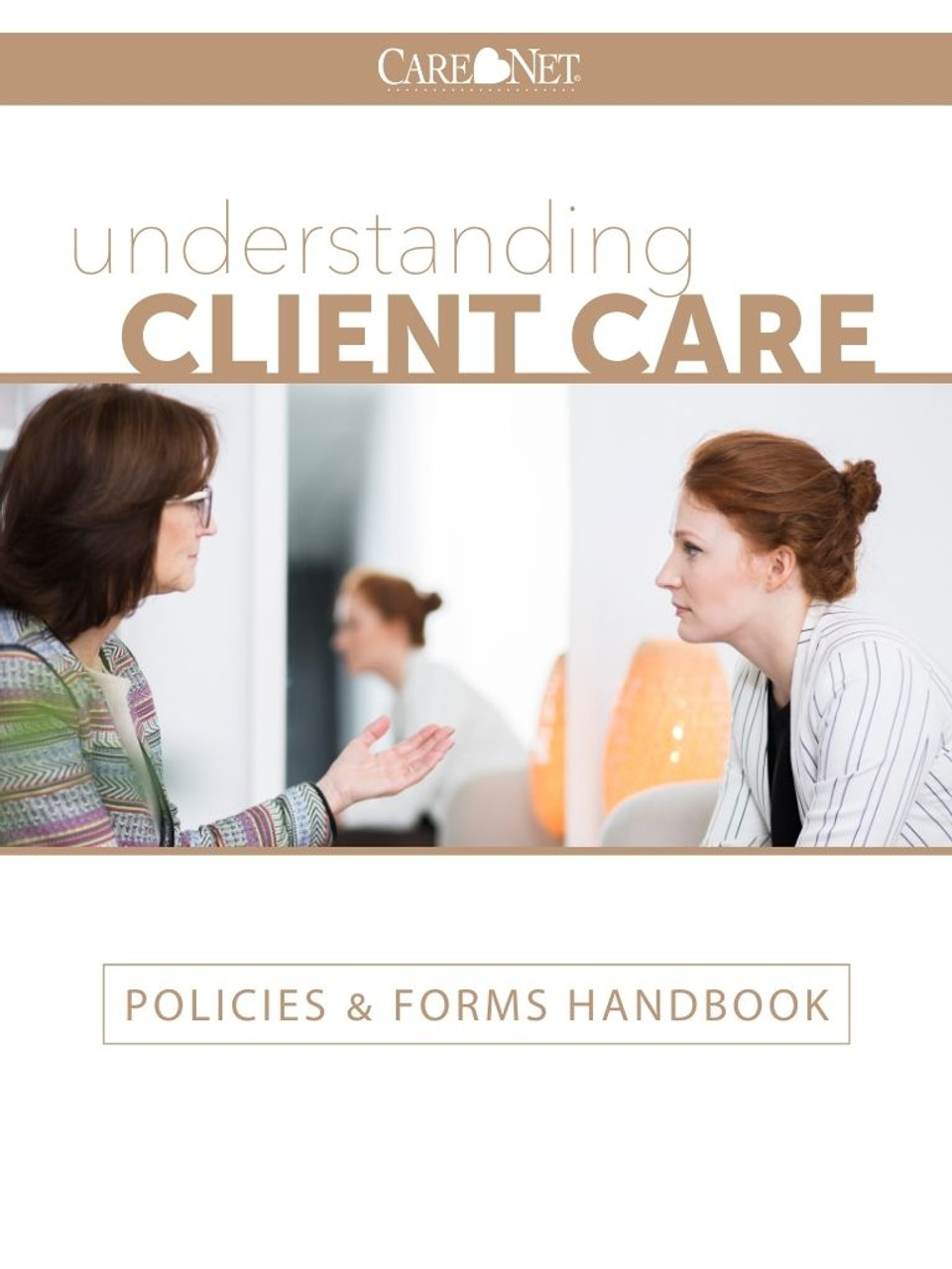 Understanding Client Care Bundle