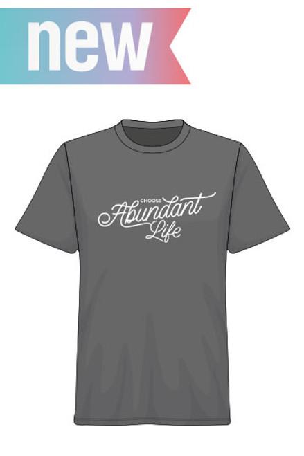 CAL tshirt