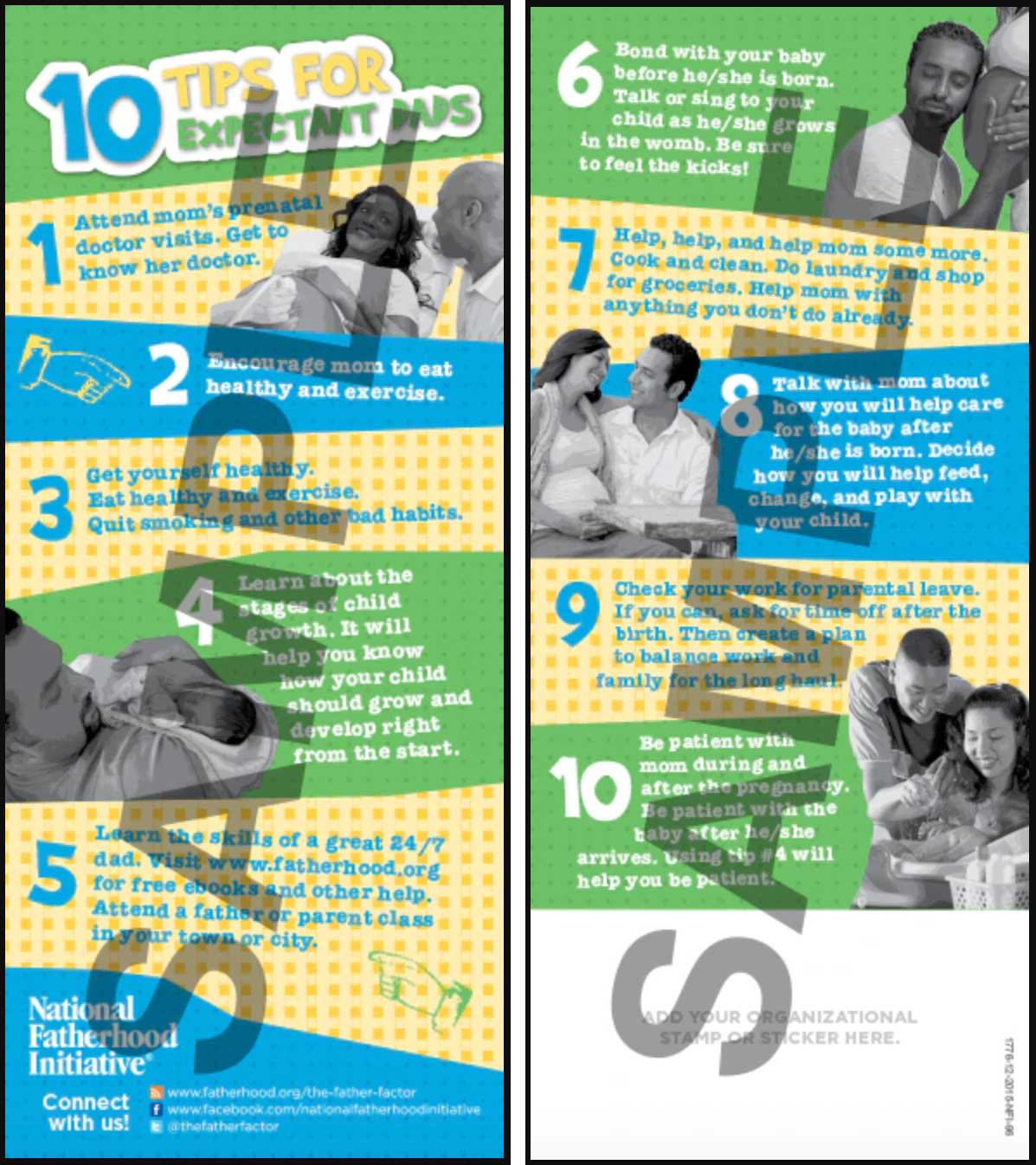 10-tips-for-expectant-dads-sample.jpg