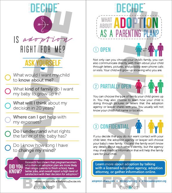 adoption-samples.png