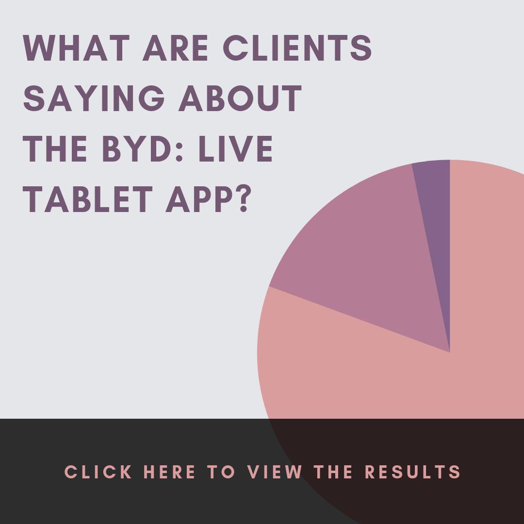 byd-live-tablet-app-stats2.png