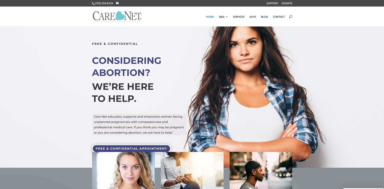 celebrate-pregnancy-center-website-template.jpg