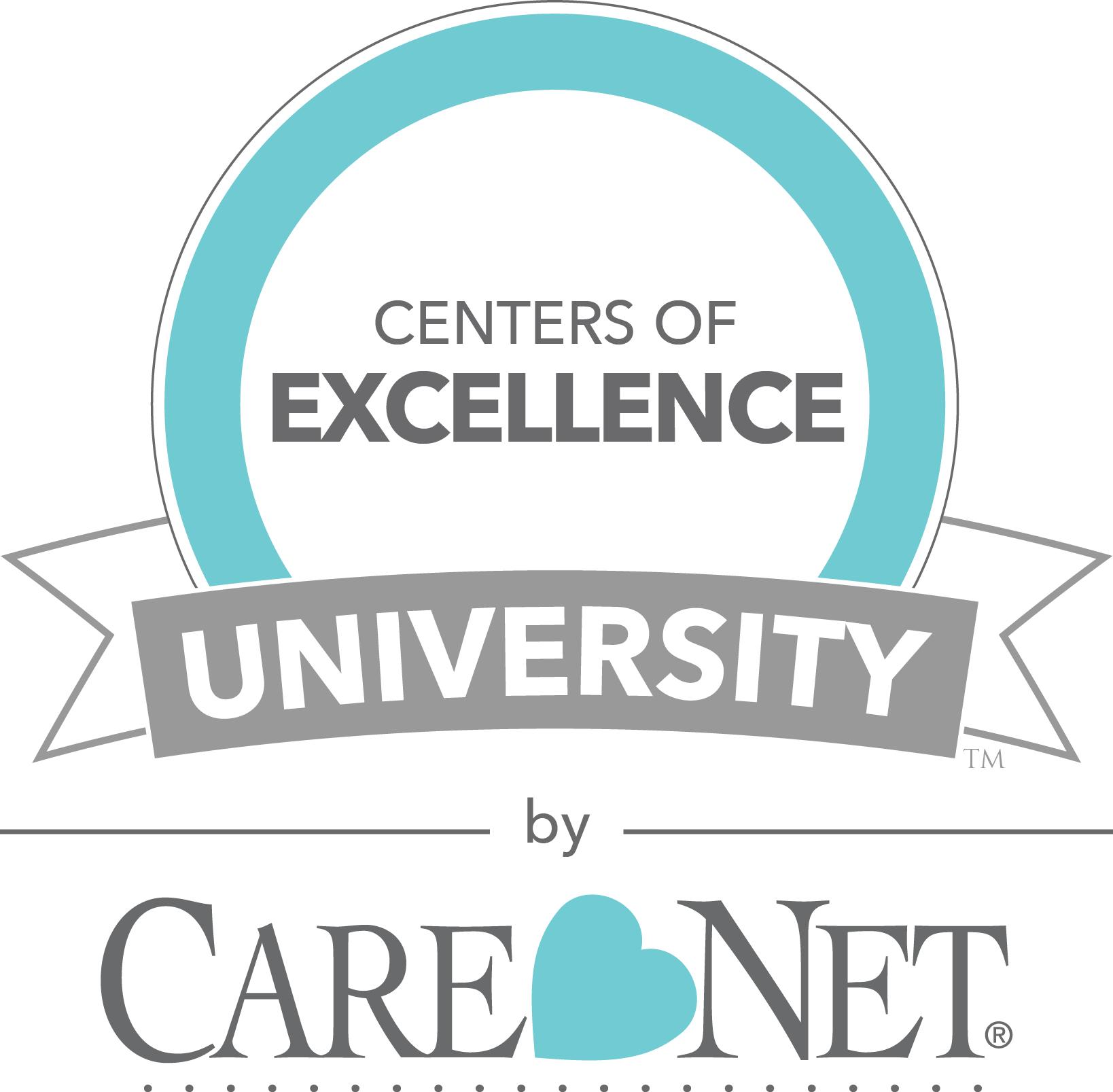 coe-university-logo.png