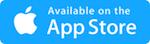 color-apple-store-app.png