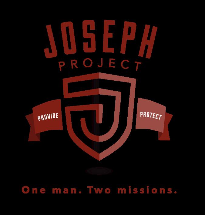 joseph-project-logo-final2.png