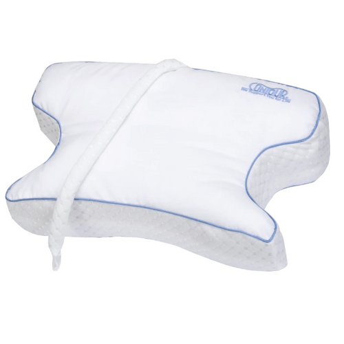 CPAPMAX CPAP PILLOW 2.0