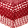 'Tis the Season Ragged Christmas Tree Skirt Pattern - Digital