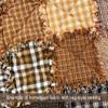 Driftwood 4 Homespun Cotton Fabric