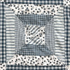 Butler Creek Coverlet Throw Pattern - Digital