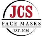 jcs-shipworks-logo.jpg