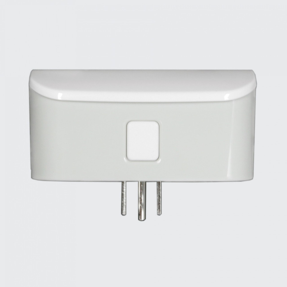GE Plug-in Smart Dimmer