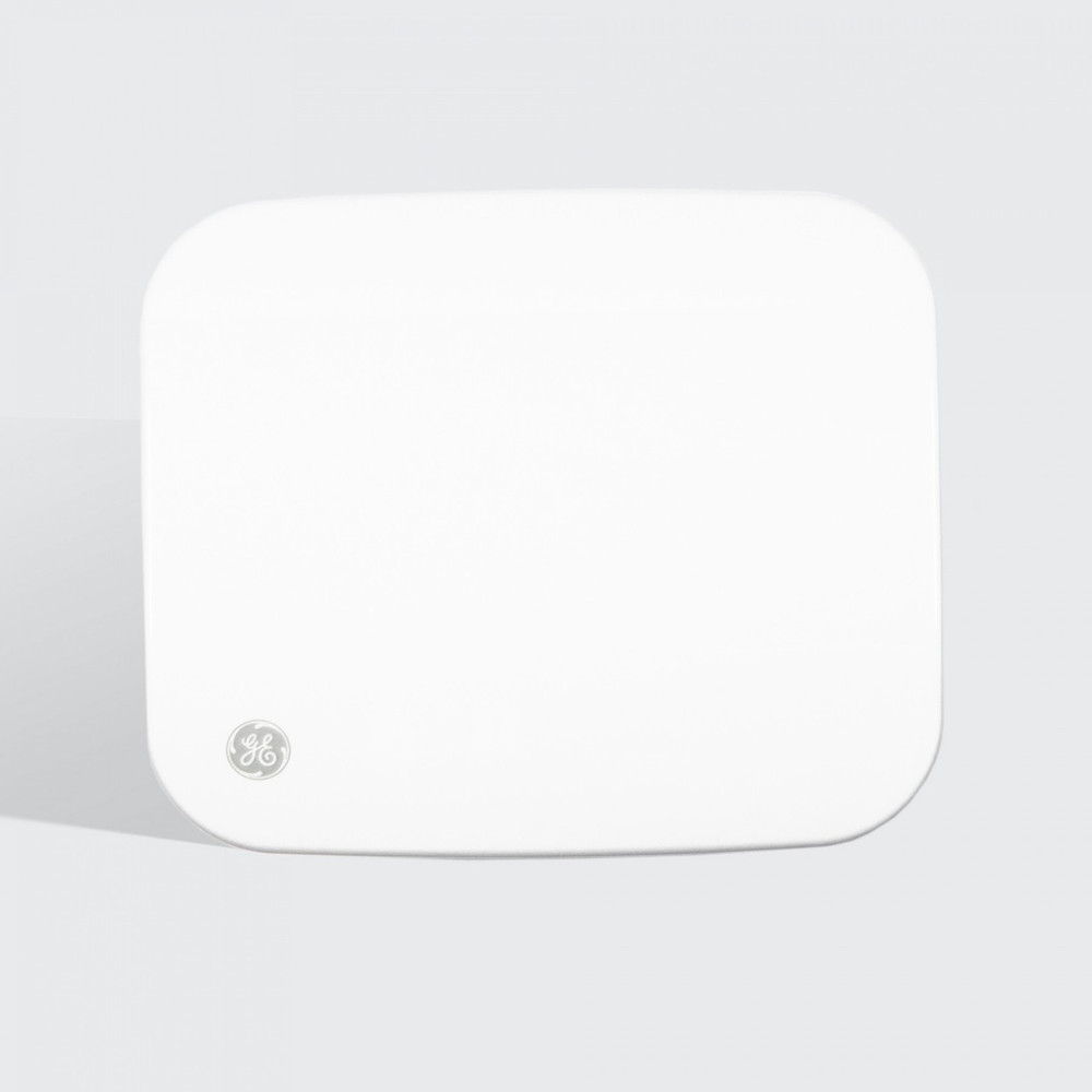 GE, Plug-In Smart Switch