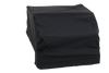 Cover for Solaire 27XL Built-In Grill